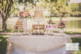 wedding table decoration ideas wedding ideas marvelous country chic wedding table decor ideas