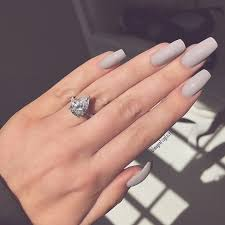 http lustt and luxury com nails pinterest nuggwifee