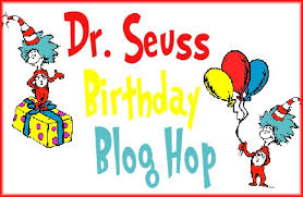 happy birthday dr seuss happy birthday dr seuss walking by the way