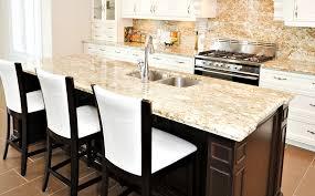 Kitchen Granite Countertops Kitchen Granite Design Marble U0026 Quartz Countertops Buffalo Ny
