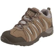 buy womens hiking boots australia hi tec s sports outdoor shoes for sale no tax and a 100