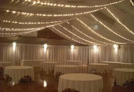 wedding venues in boise idaho cindyrella weddings on onewed