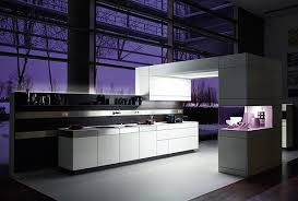 purple kitchen ideas purple kitchen inspiration ideas