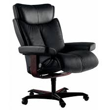 Comfy Pc Gaming Chair Amazing Of Most Comfortable Desk Chair Pc Gamers What Is The Most