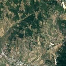 map of perugia perugia satellite map map of perugia italy