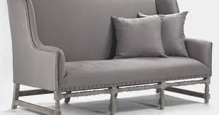 Extra Deep Seat Sofa Sofa Exquisite Extra Deep Seat Sofa Engrossing Extra Deep Seat