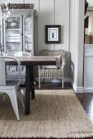 dining room rugs ideas dining room area rug ideas 090c3eef3f9458c6046d52609c3b08dd dining