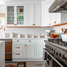 how to clean cupboards after pest how to get rid of ants in the kitchen popsugar home