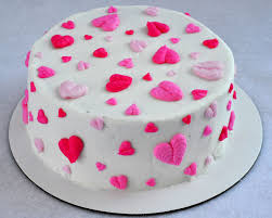 valentines decoration ideas top valentines day cake decorating ideas remodel interior planning