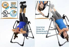body bridge inversion table teeter hang ups ep960 inversion table ep 960
