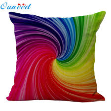 Home Decor Wholesale China by Online Buy Wholesale Decorative Pillows With Letter A From China
