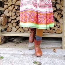 handmade womens boots uk boot handmade womens leather vegan boots greenshoes
