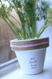 best 25 flower puns ideas on pinterest grow shop pots for