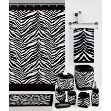 zebra print bathroom ideas best 25 zebra print bathroom ideas on zebra bathroom