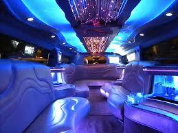 hummer limousine white hummer stretch limo stretch hummer limo stretch suv hummer