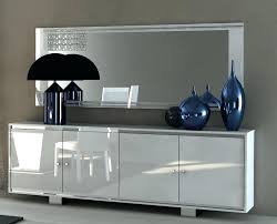 dining room sideboards modern dining room sideboards and buffets