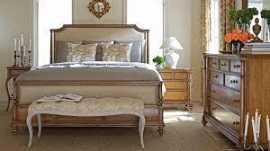 British Colonial Bedroom Furniture Arrondissement2 Jpg