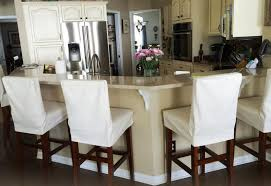 counter height stool slipcovers furniture