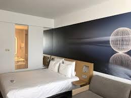 chambre a air v o novotel poitiers site du futuroscope chasseneuil du poitou