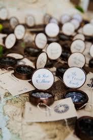 cadeau mariage invitã les 25 meilleures idées de la catégorie decoration evenementielle
