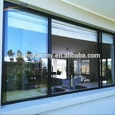 Patio Door Gate Aluminum Sliding Doors House Gate Designs For Aluminum
