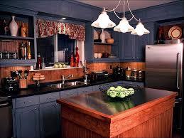 kitchen rustic corner cabinet corner kitchen hutch rustic