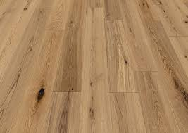 Canadia Laminate Flooring Engineered Floors Gsi Flooring Rathfarnham Dublin Sallins