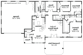 ranch home plans with basements ranch home floor plans home floor plans with basements house