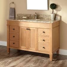 fantastic cabinet sink gallery bathtub ideas internsi com