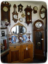 bairnsdale clocks home