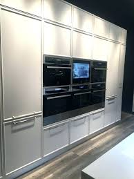 home depot kitchen wall cabinets wall cabinet horizontal horizontal cabinet horizontal kitchen