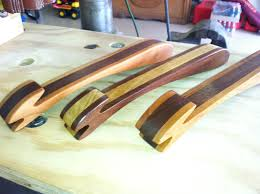 woodworking projects gifts rainforest islands ferry