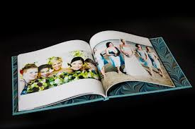 professional photo albums professional wedding albums the wedding specialiststhe wedding
