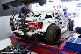 formula mazda engine project radbul mad mike u0027s 26b tt mx 5 comes alive speedhunters