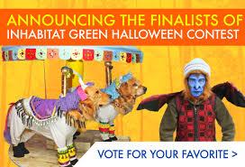 halloween city costumes 2015 diy costume inhabitat green design innovation architecture