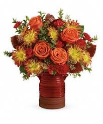 best flower delivery best cincinnati florist adrian durban florist cincinnati oh