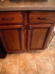 Cheap Kitchen Cabinets Houston Vintage Kitchen Cabinets Salvage Hitmonster