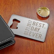 engrave gifts personalized engraved gifts at personal creations