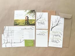 wedding stationery sets cheap wedding invitations sets buy wedding invitation kits online