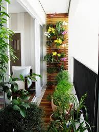 download small balcony seating ideas gurdjieffouspensky com