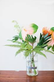 flower food experiment u2014 paiko