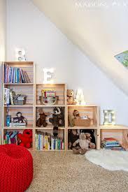 kids bedroom storage maintaining kids bedroom storage space decoration blog