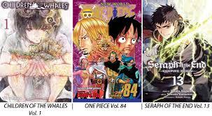 one vol 84 labyrinth books toronto comics and graphic novels toronto
