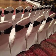 rental chair covers 33 best events we ve done images on tablecloth rental