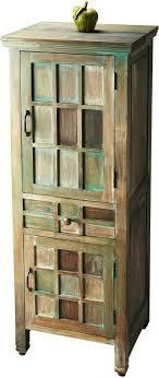 how to whitewash brown cabinets storage cabinet rustic acid wash brass artifacts whitewash green brown