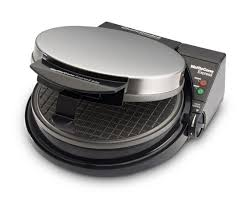 perfect chef choice waffle cone maker 63 for cover letter for job