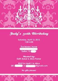 evite birthday invitation create evite invitation free birthday