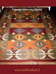 tappeto disegno tappeti etnici passatoie tappeti etnici in juta naturale