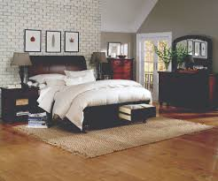 kane u0027s furniture bedroom furniture collections