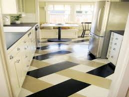 tile floors high gloss kitchen floor tiles extend island natural high gloss kitchen floor tiles extend island natural stone countertops options sink with drainer board ikea faucets geometric pendant lights